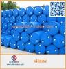 3-trimethoxysilylpropyl glycidyl ether with epoxy functionality EC no 219-784-2