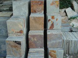 stone pool table slate for floor natural slate stone