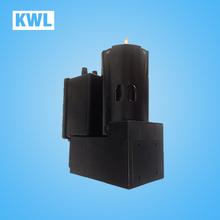Superleise dc 12v mini vakuum pumpe zum drucken/inkjet