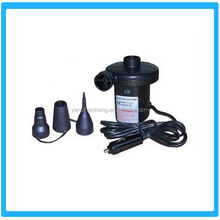 3 In 1 Mini Electric Air Pump For Inflatable Products