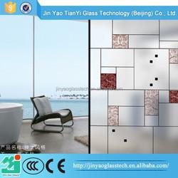Newest Best outdoor glass room