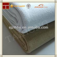 hot sale 100 cotton canvas 20 oz
