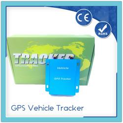 Cheap Wireless GPS Car Tracker/Navigation for Fleet Management (VT310E)
