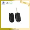 manual wireless rolling code 12 --220 v remote control