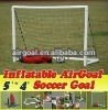 school girls sexs photo (Inflatable Portable 5`*4` Goal)