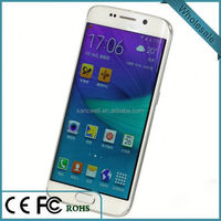 New product OEM/ODM china factory android yxtel mobile phone for smart phone