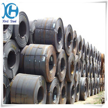ss400 hrc steel coil,hot rolled steel coil