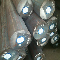 40cr steel bar specification