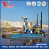 Gold Cutter Suction Dredge For Sale