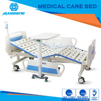 Cheap price hospital disabled furniture With CE Certificate