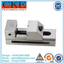 China customized cnc precision aluminum machined works