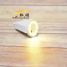 V2 Battery Terminal Lantern Light