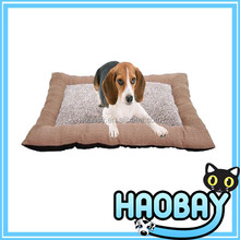 professional faactory of pet furniture & high quality dog bed in China dog carpet