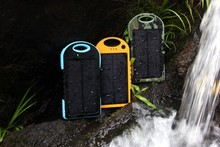 Buy stuff from China !!portable solar panel battery charger 1.2w, China solar battery charger