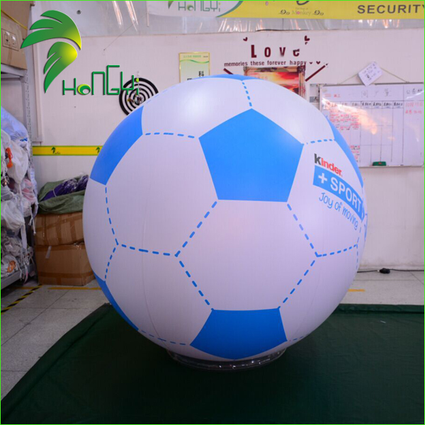 inflatable football balloons (2)