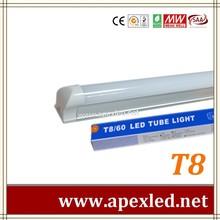 9W/13W/18W/22W/36W led tube lamp