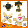 /product-gs/high-frequency-rf-power-transistors-from-china-supplier-60109999876.html