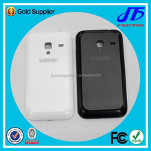 OEM new for Samsung GALAXY Ace Plus S7500 Back Cover Battery Cover Housing