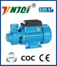 JINTAI Electric Motor Pump Price For QB60