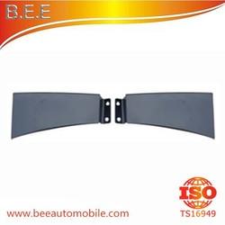 For Chevrolet&Daewoo Kalos/Aveo/Lova 06-10 Panel A rear Filler Matiz/Spark 05-09 L:96562681 R:96562682