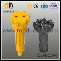 high quality down the hole digging tools