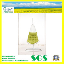 2015 New Hanging Swing Chair for Beach Swimming Pool