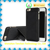 for iphone 6/6s combo phone case cover