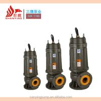 Centrifugal Water Pumps,Water To Water Heat Pump,Underground Water Pump