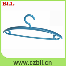 Hot sell high quality fashion the China hanger clothing brand for household