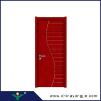 Indian main door designs home solid wooden window doors models