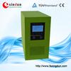 Working time long 3000w inverter ac solar price of inverter batteries
