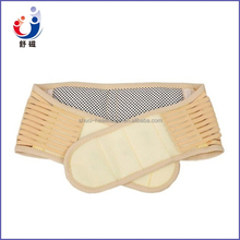 Breathable Back Support elastic waist support elastic waist brace