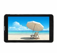 7 inch bluetooth wifi MTK6572 dual core android tablet pc wholesale