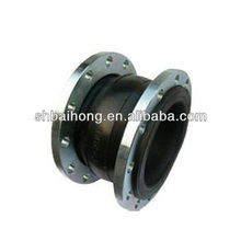 Rubber/EPDM/NBR Lined Expansion Joint