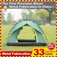 lightweight beach gazebo flat top folding canopy tents sale for sun shelter