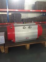 air release valve plastic electrical air compressor compressed air valves of pneumatic actuator