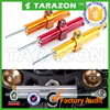 TARAZON Adjustable Steering Damper Stabilizer for CBR 600 1000rr