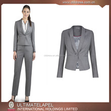 Women suit made to measure suits online