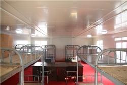 quick build easy installation prefab cabin homes for sale