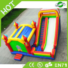 2015 factory direct hot sales CE Certificate inflatable cat bouncer,inflatable ben10 bouncer, inflatable bouncer with slide