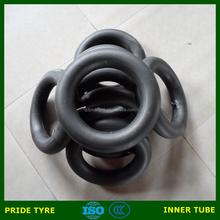 motorcycle tube 300-17, natural tube