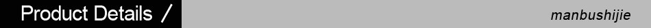 Бесплатная доставка 47 мм Parnis Черный Циферблат Пескоструйные Дело Power Reserve Автоматическая Мужские Часы PA4708SB