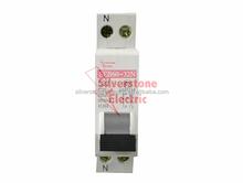 SEB60-10 electrical miniature circuit breakers