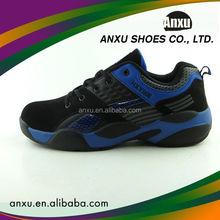 2015 presto men mesh upper trainer boots, top hot men running shoes, height increasing running shoes popular in the world
