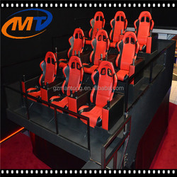 Quality control 5d 7d cinema simulator,hot sale 5d cinema equipment,5d cinema 7d simulator motion ride from Mantong
