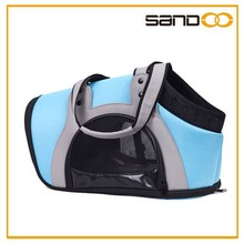 2015 high quality fashion pet bag dog carrier cat carrier