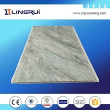 fireproof decorative acoustical ceiling tiles painted wall board china manufacturer