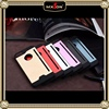 High Quality Personalized Aircraft Aluminum Metal Case For Iphone 5