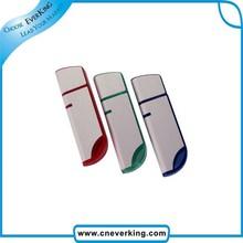 Promotion gift bulk usb flash drives 1GB to 128GB