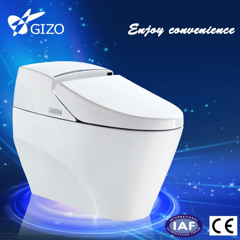 Telecamera nascosta nel wc wc stanza da bagno per - Telecamera in bagno ...